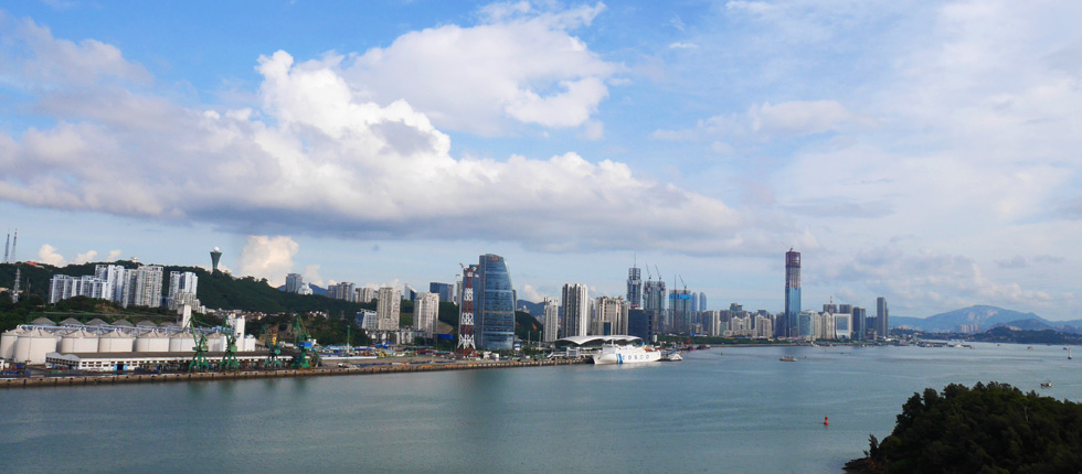 Xiamen-Harbour-980