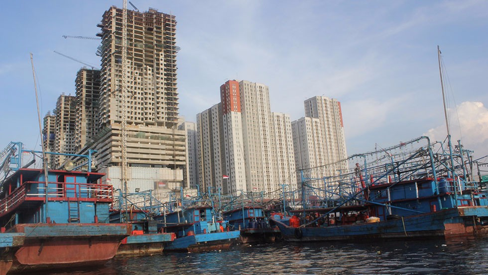 jakarta-world-harbour-project-home