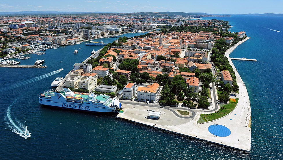 zadar-world-harbour-project-home