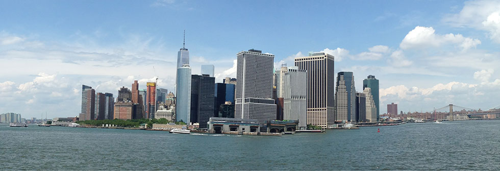 NY-harbor-header