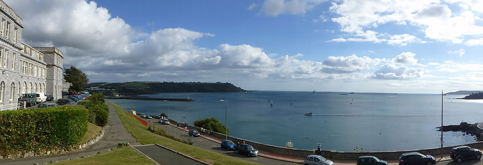 Plymouth-sound-uk