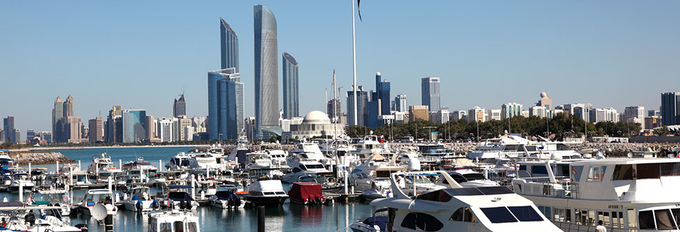 abu-dhabi-world-harbour-project
