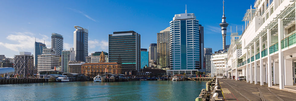 auckland-world-harbour-project