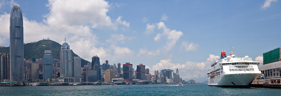 hong-kong-world-harbour-project