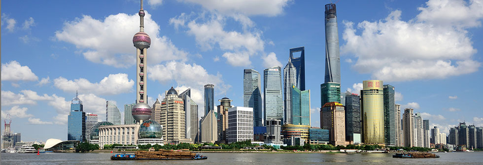 shanghai-world-harbour-project