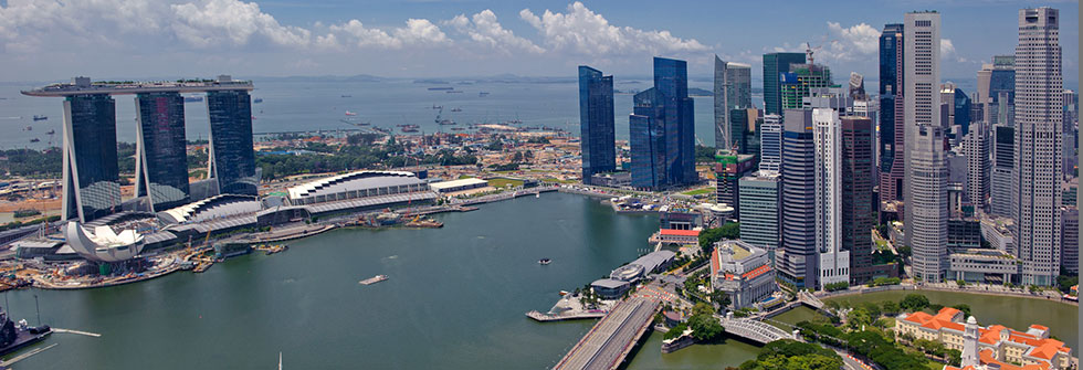 singapore-world-harbour-project