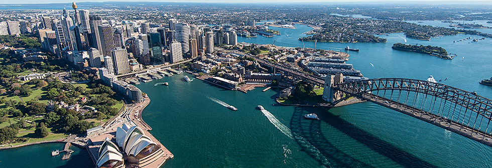 sydney-world-harbour-project