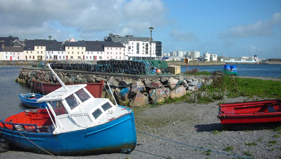 galway-home