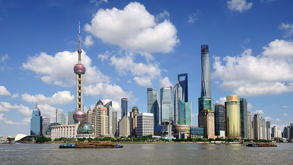 shanghai-harbour-world-harbour-project-home